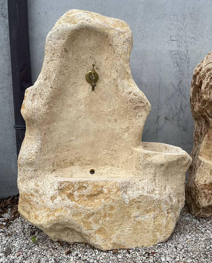 fontana-giardino-roccia-vivai-porcellato-srl