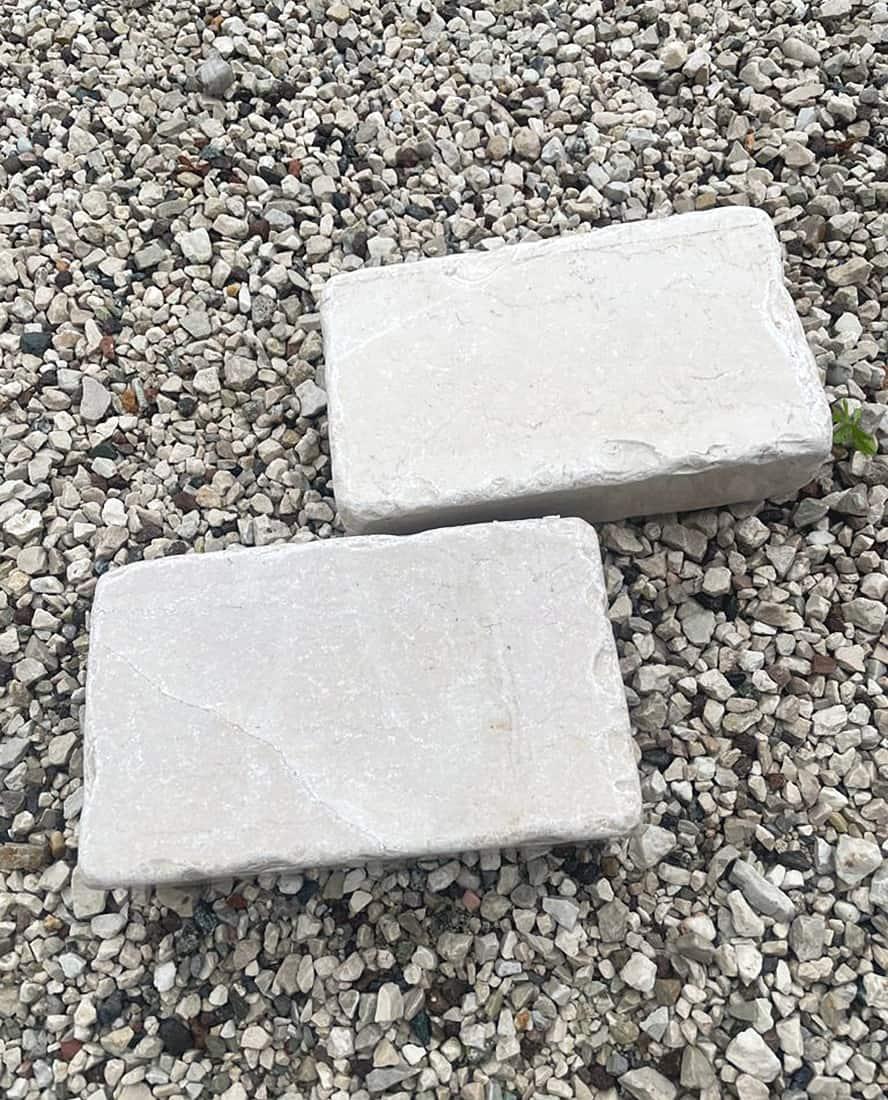mattoncino-anticato-giardino-vivai-porcellato-srl