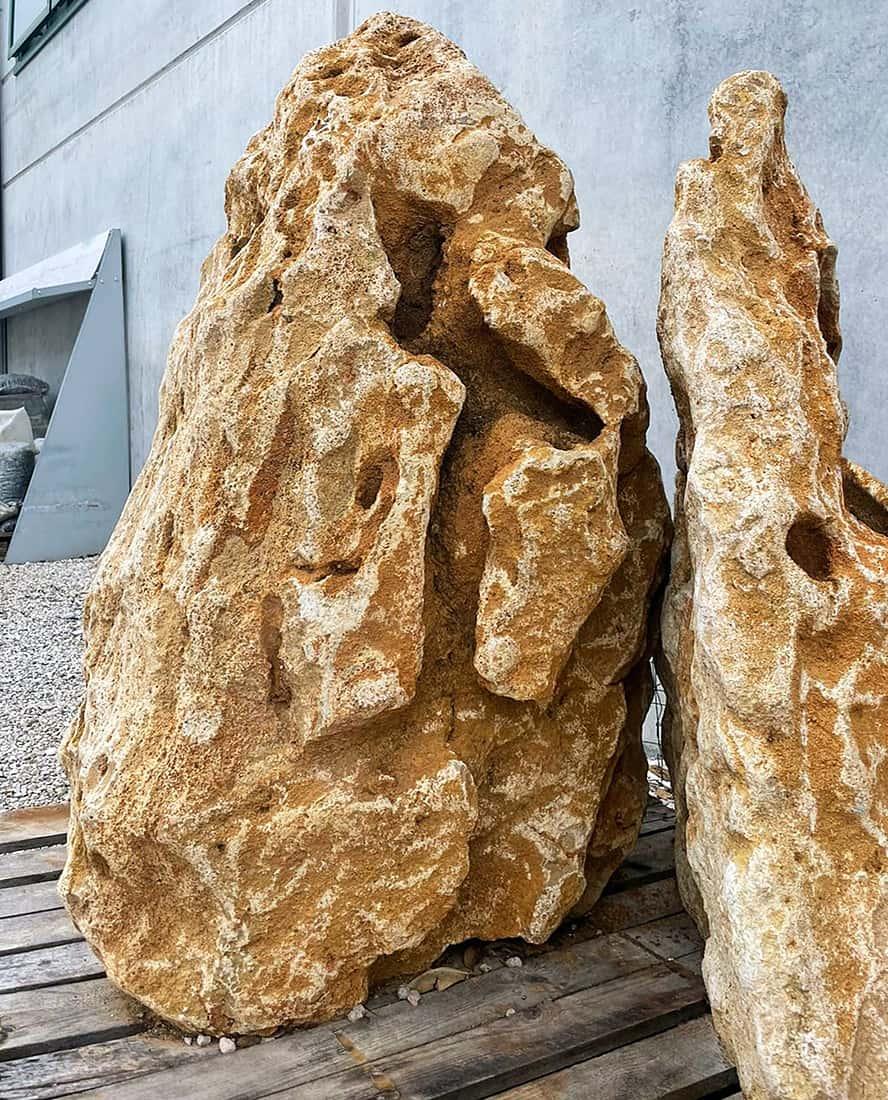 roccia-decorativa-giardino-vivai-porcellato-srl