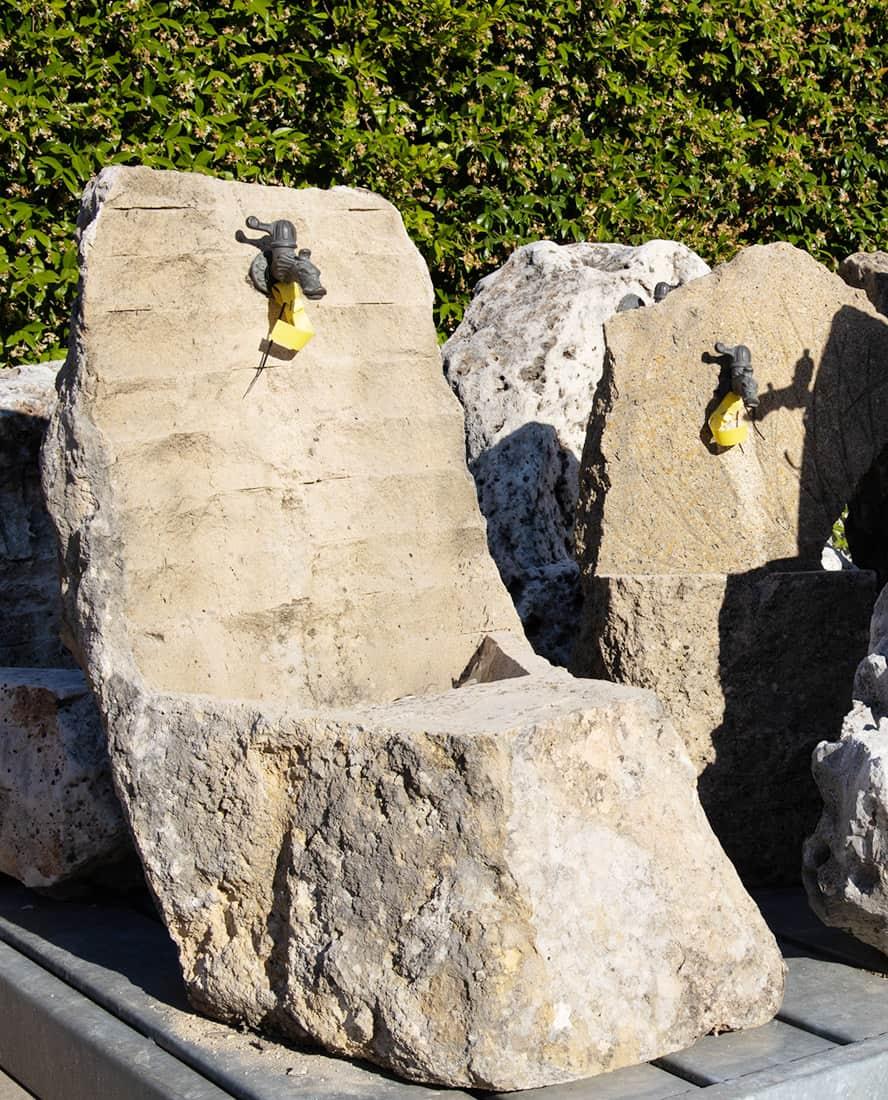 fontana-giardino-roccia-vivai-porcellato-srl-03