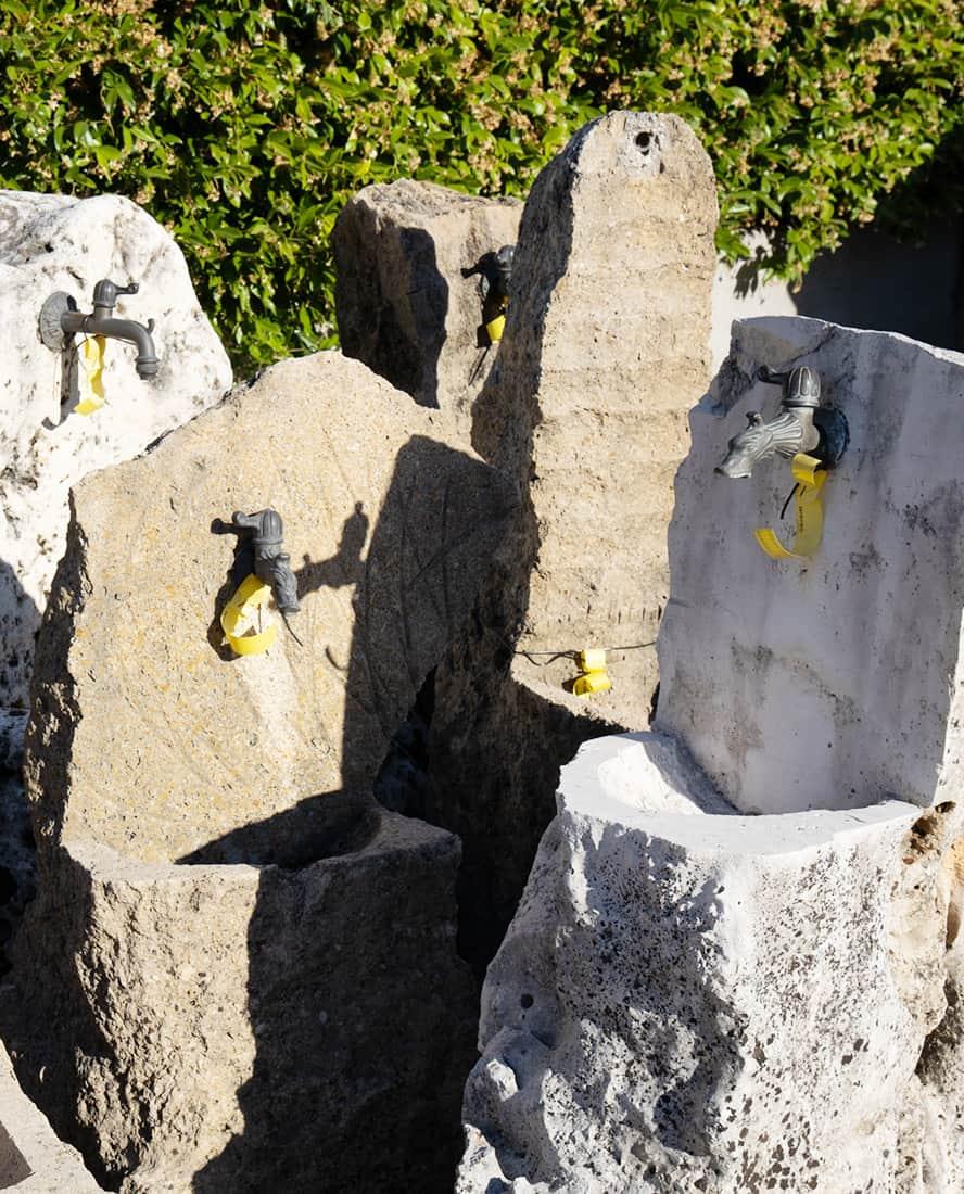 fontana-giardino-roccia-vivai-porcellato-srl-04