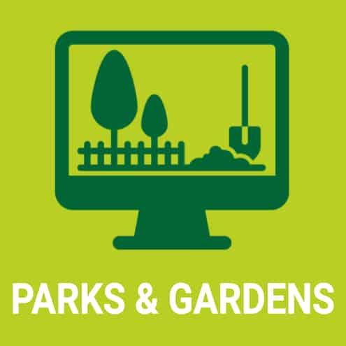 icon-italian-parks-gardens-vivai-porcellato