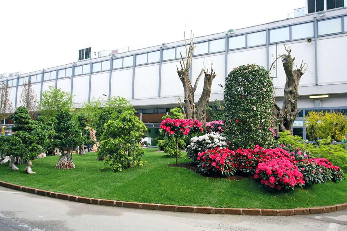 progettazione-realizzazione-parchi-giardini-vivai-porcellato-srl-loria-pistoia-05