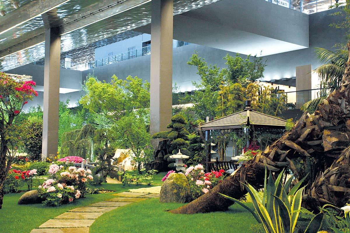 progettazione-realizzazione-parchi-giardini-vivai-porcellato-srl-loria-pistoia-06