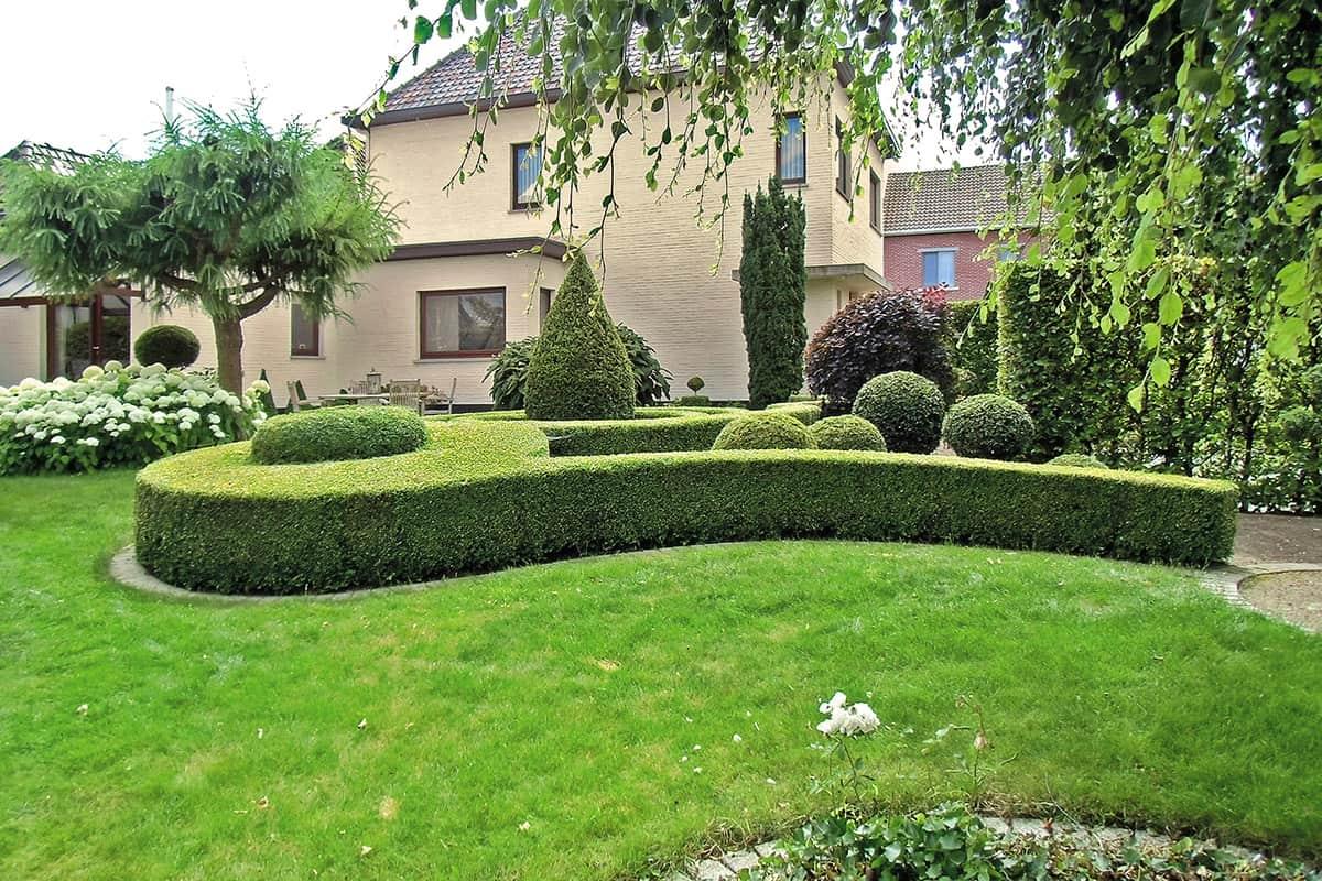 progettazione-realizzazione-parchi-giardini-vivai-porcellato-srl-loria-pistoia-10