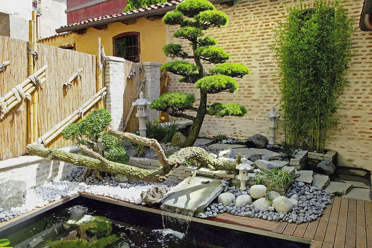 progettazione-realizzazione-parchi-giardini-vivai-porcellato-srl-loria-pistoia-13